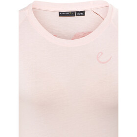 Edelrid Kamikaze T-Shirt Damer, hokkaido